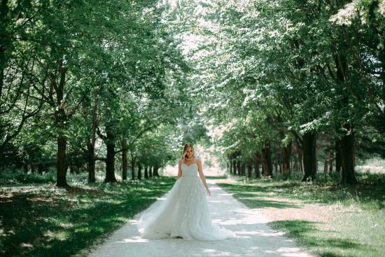 Chicago Wedding Photographer Windy-52