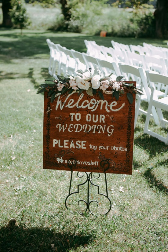 Chicago Wedding Photographer Windy-58