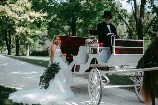 Chicago Wedding Photographer Windy-68
