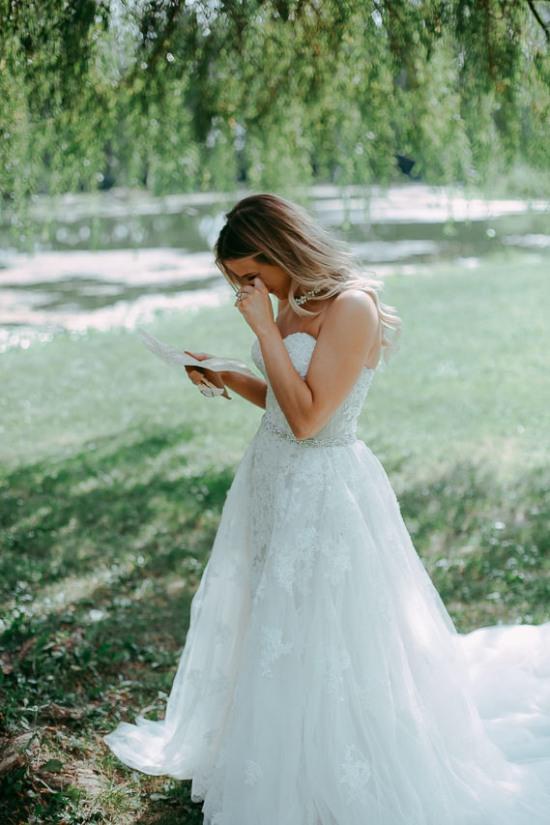 Chicago Wedding Photographer Windy-71