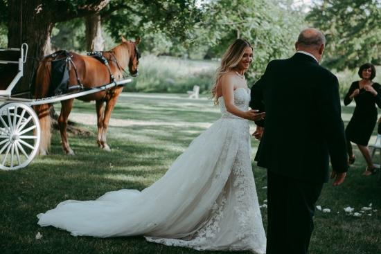 Chicago Wedding Photographer Windy-76