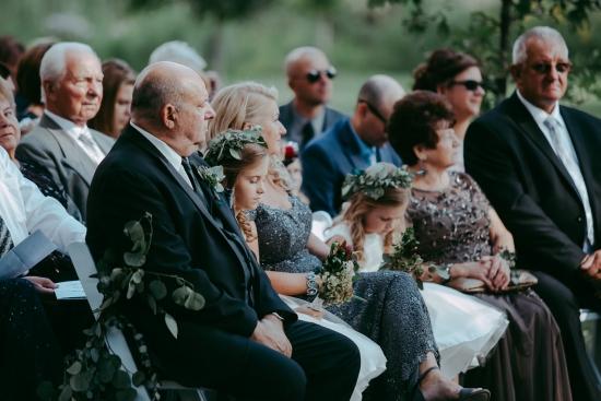 Chicago Wedding Photographer Windy-84