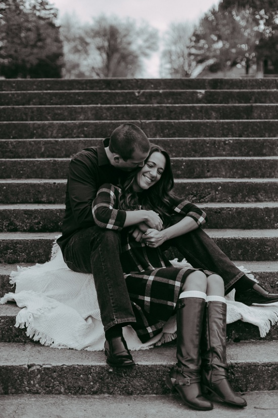IMG_0433Chicago Wedding Photographer Windy City Production-2