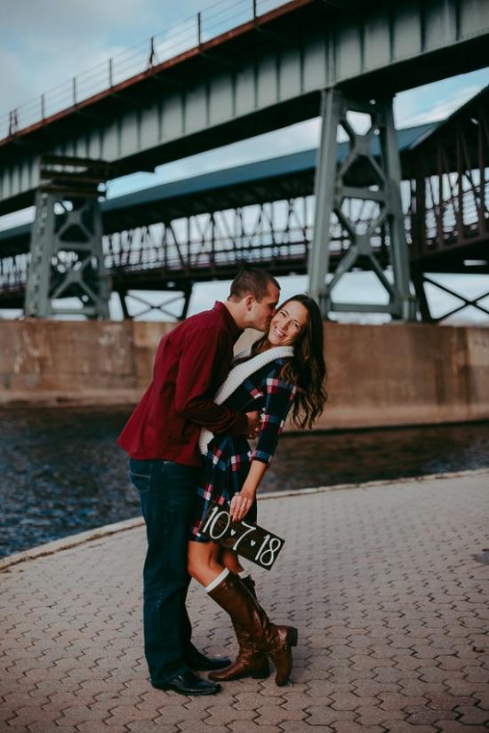 IMG_0526Chicago Wedding Photographer Windy City Production-2