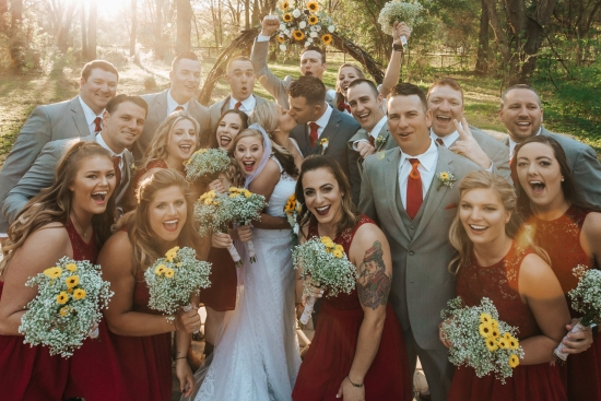 Chicago Wedding Photographer Windy-115