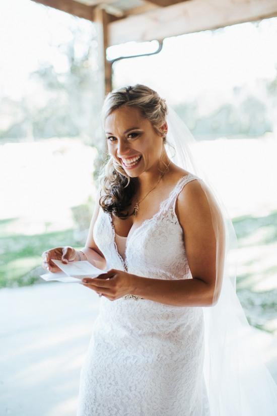 Chicago Wedding Photographer Windy-12