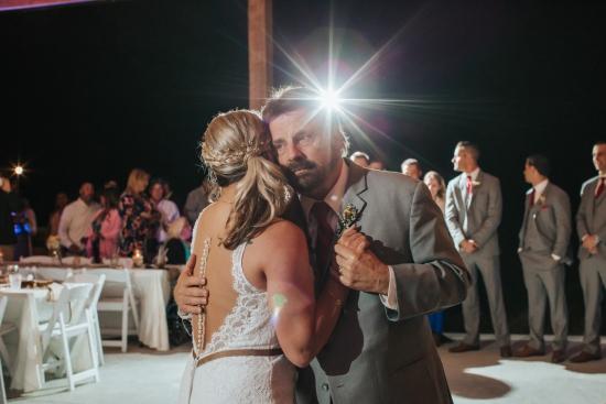 Chicago Wedding Photographer Windy-136