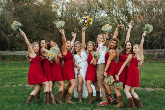 Chicago Wedding Photographer Windy-14