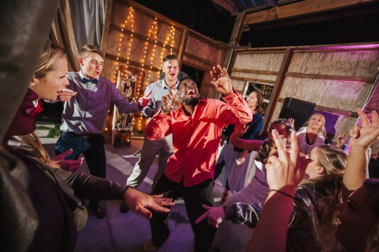 Chicago Wedding Photographer Windy-161