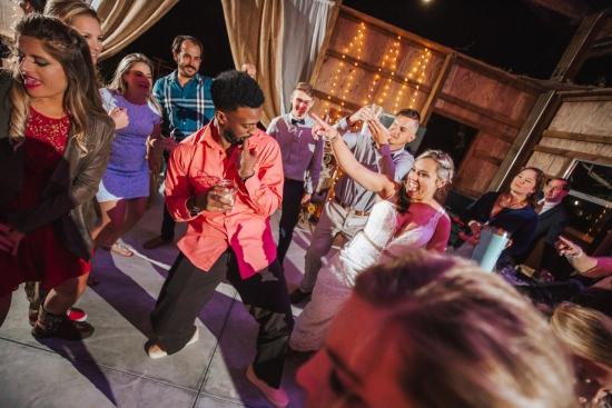 Chicago Wedding Photographer Windy-162