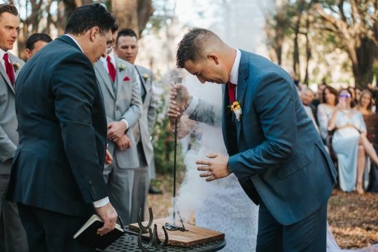 Chicago Wedding Photographer Windy-110