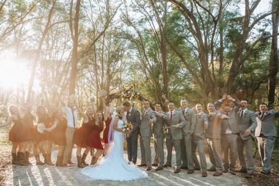 Chicago Wedding Photographer Windy-114