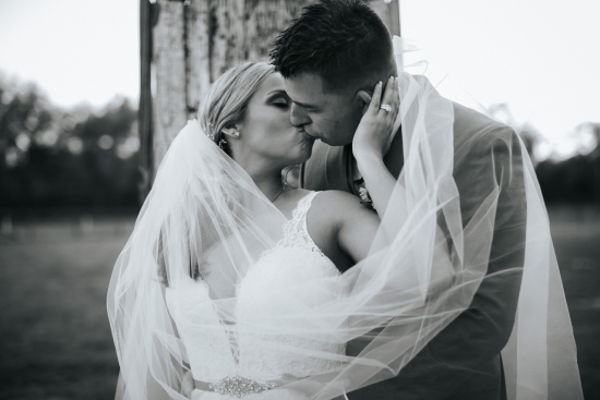 Chicago Wedding Photographer Windy-128