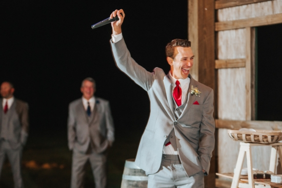 Chicago Wedding Photographer Windy-142