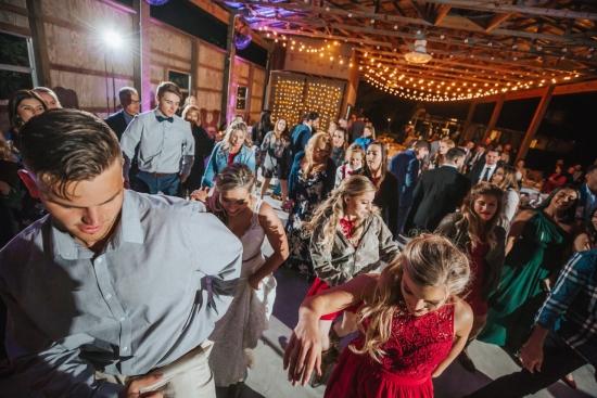 Chicago Wedding Photographer Windy-154
