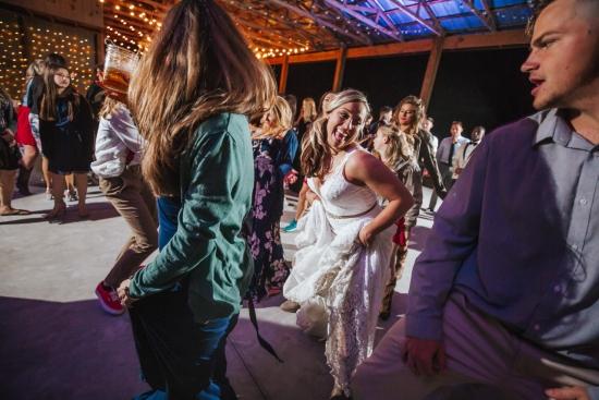 Chicago Wedding Photographer Windy-155