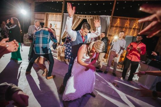 Chicago Wedding Photographer Windy-160