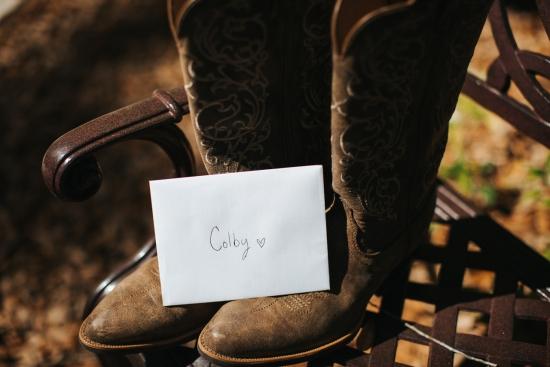 Chicago Wedding Photographer Windy-21