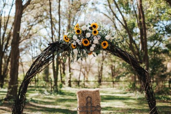 Chicago Wedding Photographer Windy-37