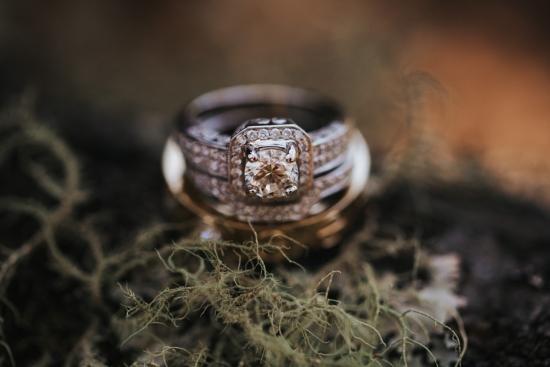 Chicago Wedding Photographer Windy-4