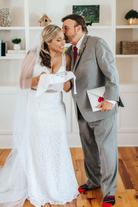Chicago Wedding Photographer Windy-51