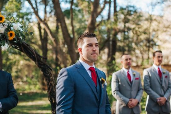 Chicago Wedding Photographer Windy-53