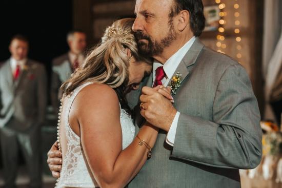 Chicago Wedding Photographer Windy-83