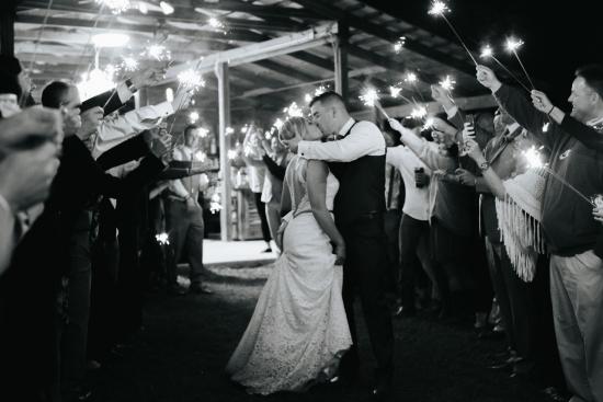 Chicago Wedding Photographer Windy-93