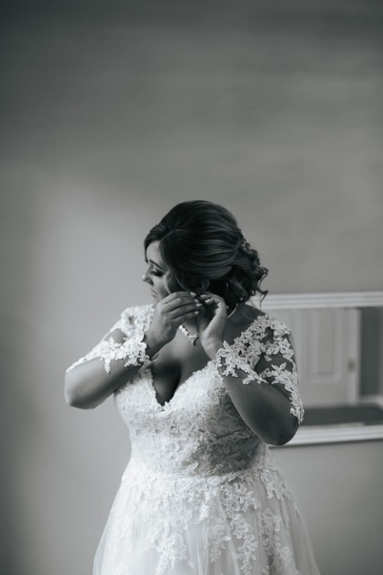 1L2A1264-2Chicago Wedding Photographer Windy City Production