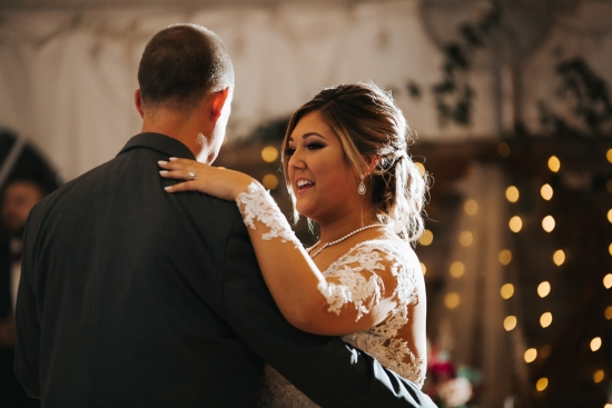 1L2A1635Chicago Wedding Photographer Windy City Production