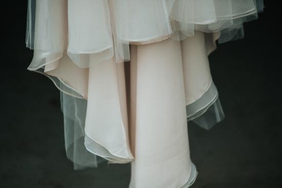 IMG_0147Chicago Wedding Photographer Windy City Production