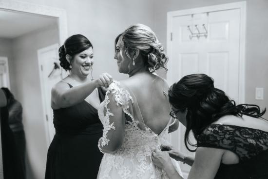 IMG_0242-2Chicago Wedding Photographer Windy City Production