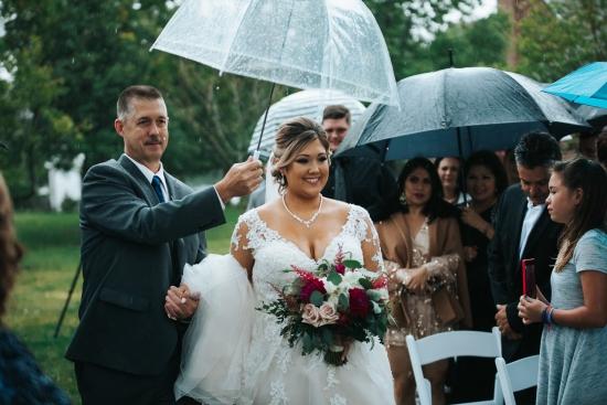 IMG_0400Chicago Wedding Photographer Windy City Production