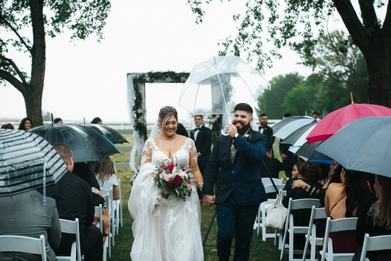 IMG_0500Chicago Wedding Photographer Windy City Production