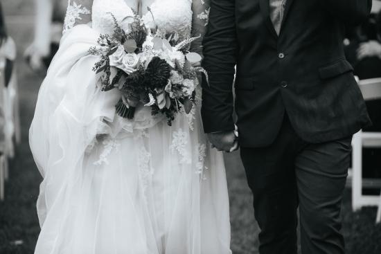 IMG_0502-2Chicago Wedding Photographer Windy City Production