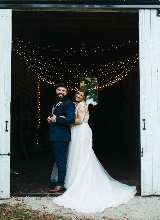 IMG_0768Chicago Wedding Photographer Windy City Production