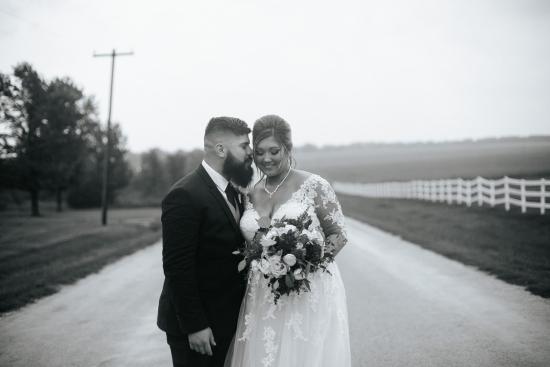 IMG_0809-2Chicago Wedding Photographer Windy City Production