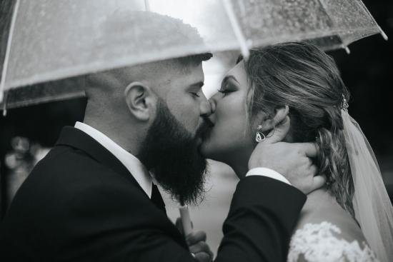 IMG_0813Chicago Wedding Photographer Windy City Production