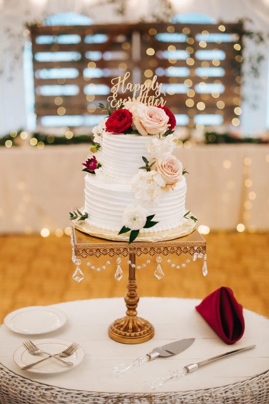 IMG_0834Chicago Wedding Photographer Windy City Production