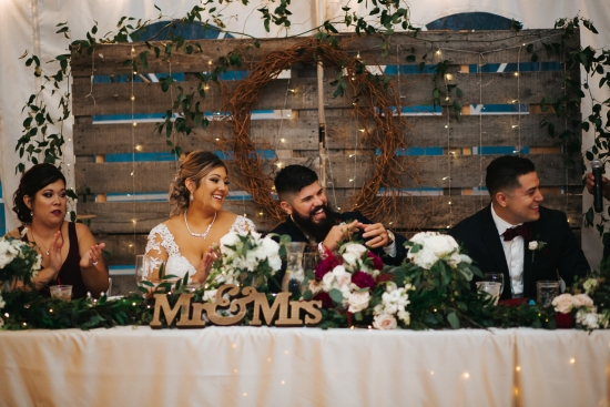 IMG_0959Chicago Wedding Photographer Windy City Production