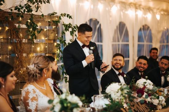IMG_0966Chicago Wedding Photographer Windy City Production