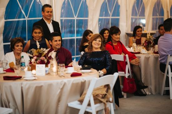 IMG_0977Chicago Wedding Photographer Windy City Production