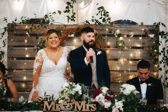 IMG_1018Chicago Wedding Photographer Windy City Production