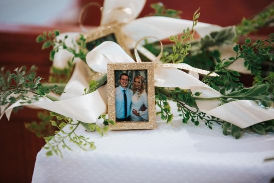Chicago Wedding Photographer Windy-107