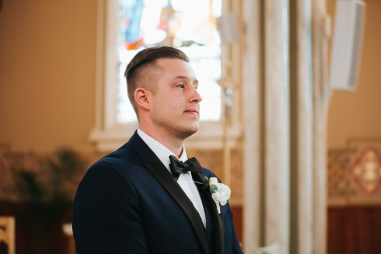 Chicago Wedding Photographer Windy-112
