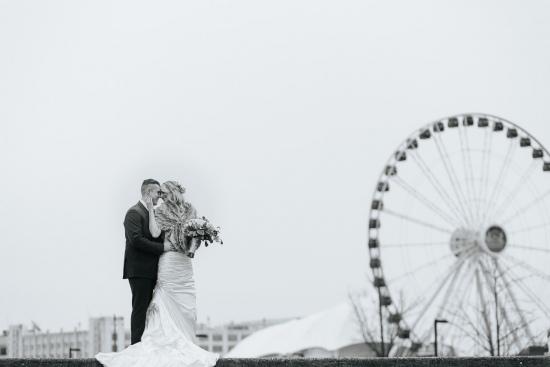 Chicago Wedding Photographer Windy-144