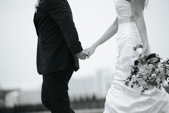 Chicago Wedding Photographer Windy-150