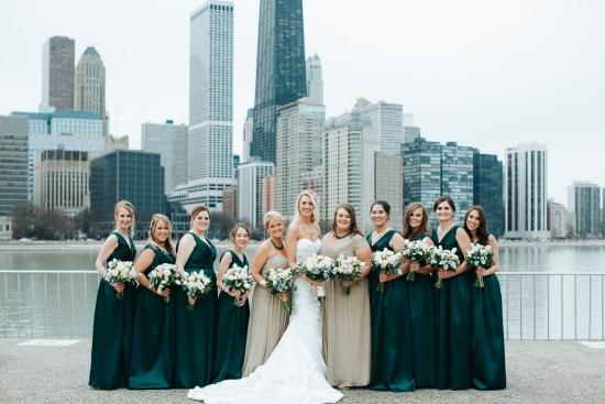 Chicago Wedding Photographer Windy-163
