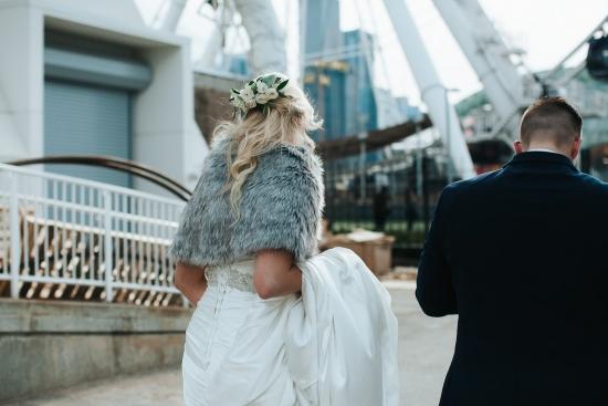 Chicago Wedding Photographer Windy-188