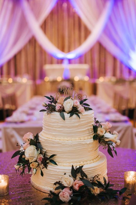 Chicago Wedding Photographer Windy-200